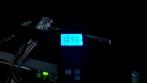 109, 6 dB SPL ponad 10 metrów od kolumn (po środku sali planetarium,a kolumny stały w oddali na dole sali