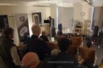 UK Audio Show Northamptonshire