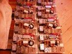 moduły elekotrniki